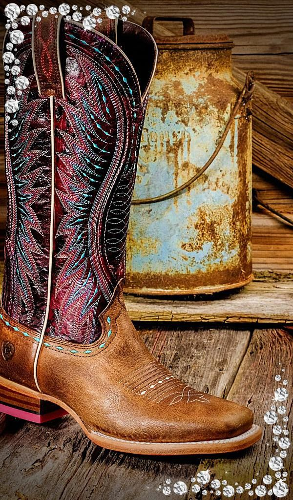 2181d22f877c7 You searching for cowgirl boots or cheap cowgirl boot. Go to the site  simply press the grey bar for additional selections   Glamorous ...