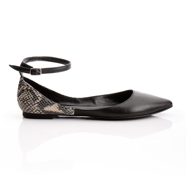 Hattie FlatsFashion, Shoes Subscription, Hattie Black, Hattie Flats, Shoes Sell, Shoese Shoese Sho, Feet, Shoemint Hattie, Hattie Shoemint