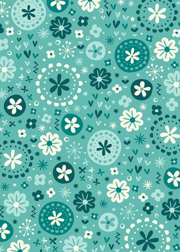 Sweet Summer blue http://htctokok-infinity.hu , http://galaxytokok-infinity.hu , http://iphonetokok-infinity.hu