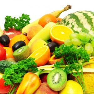 Glycemic Index List of Fruits and Vegetables. Click to sort by score up or down.
