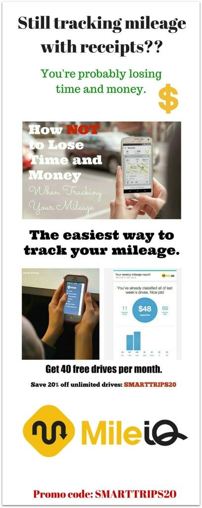 The 25+ best Track mileage ideas on Pinterest Bullet journal - mileage tracker
