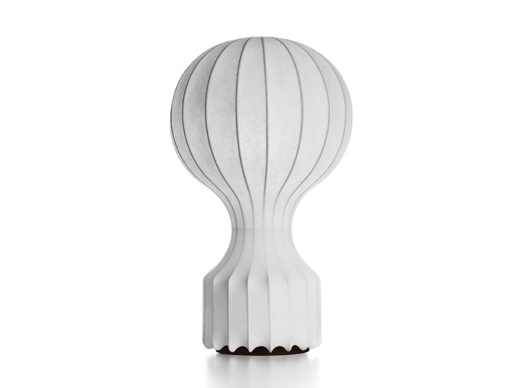 Achille Castiglioni is one of my absolute favourites when it comes to lightning!