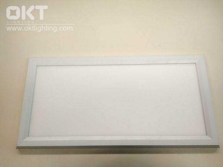 12 Best Led Flat Panel Light Images On Pinterest
