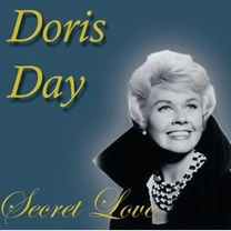 16th April 1954, Doris Day - Secret Love