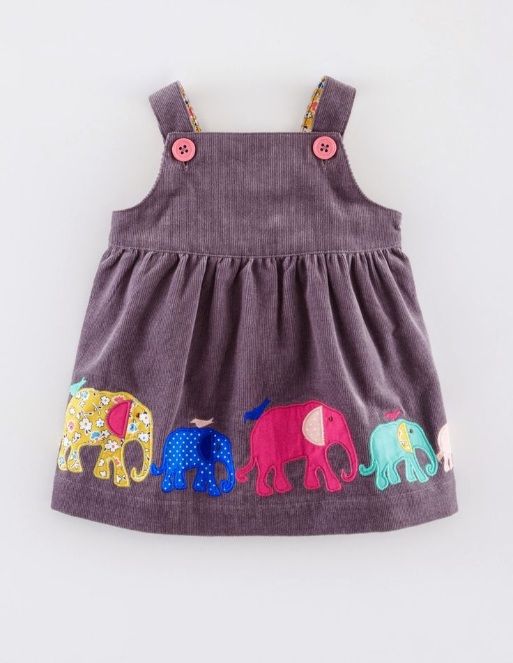 93 best ideas about cute animal dresses for girls from for Boden preview autumn 2015