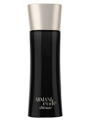 buy at : https://www.advfragrance.com/collections/for-men/products/armani-code-ultimate-for-men