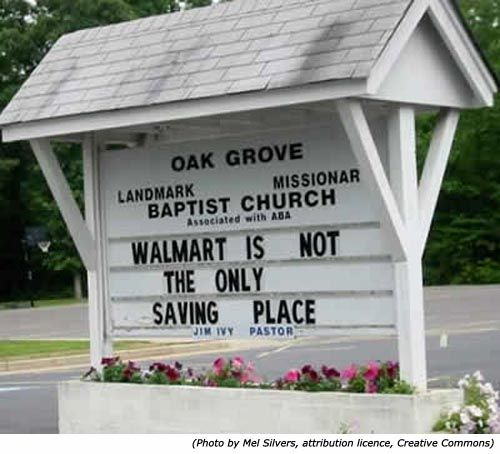 Church Sign Quotes Impressive 232 Best Great & Funny Church Signs Images On Pinterest  Funny