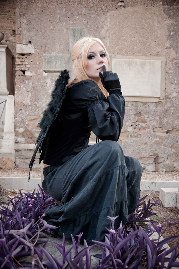 Lexa Crush 2.2 by Narchothic-Delirium.deviantart.com on @deviantART