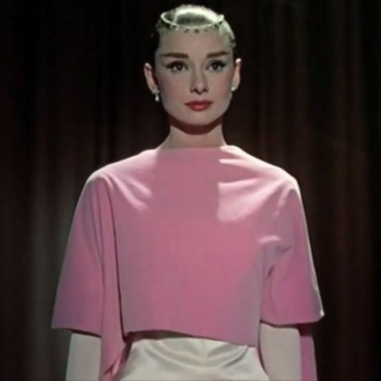 Edith Head's Most Famous Costumes | Video | POPSUGAR Fashion
