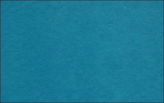 голубая текстура бумаги
