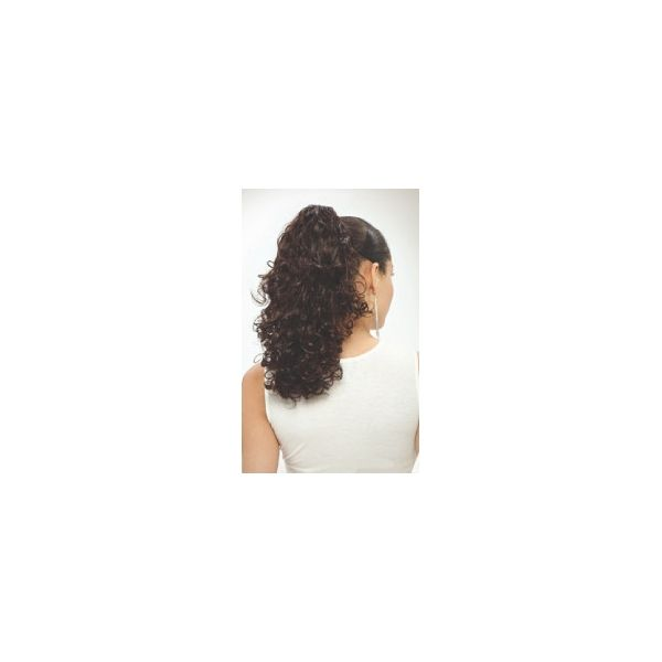 revlon-quick-clip-2-layered-formerley-charm-curly-clip-on-curly-ponytail (1)