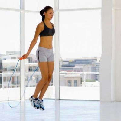 Medical weight loss programs in virginia image 1