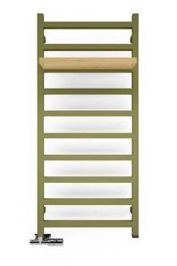 Радиатор Terma Simple One