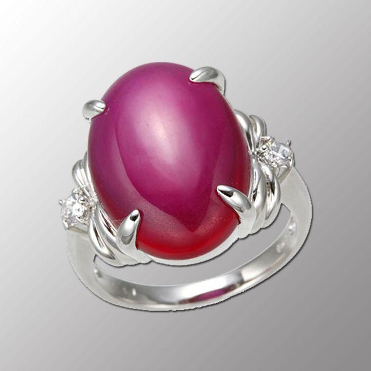 『スタールビーの買取について 』 https://ureruyo.com/houseki/nobrand-jewelry/starruby/ 6条の星が現れる宝石の中でも赤いルビーの存在感は格別。 ウレルではルースはもちろん、ゴールドやプラチナのリング、ゴールドネックレスを特に買取強化しております。 実は宝石買取価格は店によって大きな開きがあるのです。ウレルでは経験豊富なスタッフと販路の確保により、他店にはない高価買取を実現しています。もしお持ちのスタールビーを買取に出したいとお考えの際は無料査定のウレルをご利用ください!