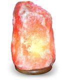 Natural Super Jumbo Plus Lamp