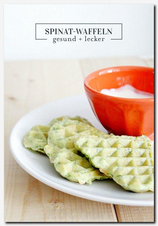 Více než 25 nejlepších nápadů na Pinterestu na téma Nachspeisen - schnelle und leichte küche