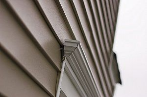 house siding - pros and cons of types