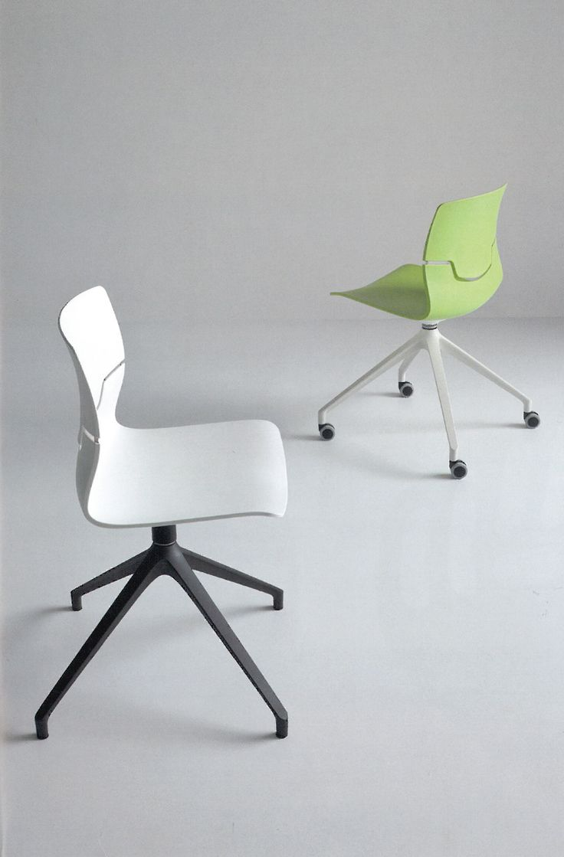 ChairSolutions™ / Australia + New Zealand ----> Ref:CS_Pin5<---------(CS)