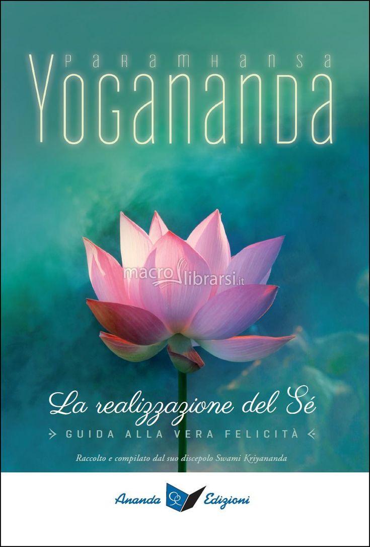 I grandi insegnanti lavorano spesso tramite i loro allievi. Paramhansa Yogananda, uno dei più amati insegnanti spirituali del ventesimo secolo, autore del bestseller spirituale Autobiografia di uno yogi, negli ultimi anni della sua vita affidò a un suo giovane discepolo, Swami Kriyananda, il compito di prendere appunti durante le sue conversazioni informali.