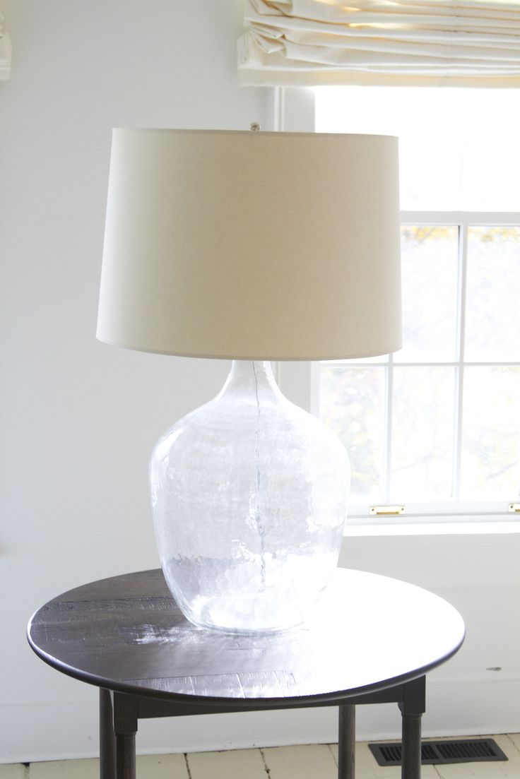 28 best l i g h t i n g images on pinterest ethan allen shop oversized plum jar geotapseo Images
