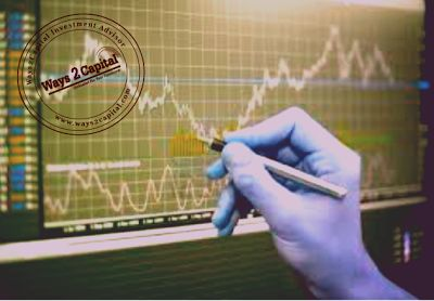 NSE Nifty closed at 9,504 down by 12 points, whereas BSE Sensex closed lower by 23 points at 30,857.BSE Mid-cap index closed higher by 0.34% at 14,552. BSE