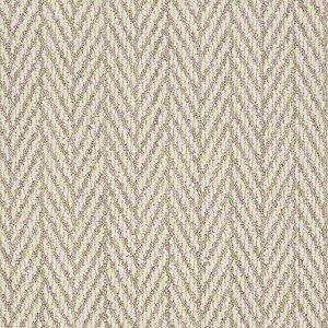 1000 Ideas About Shaw Carpet On Pinterest Commercial