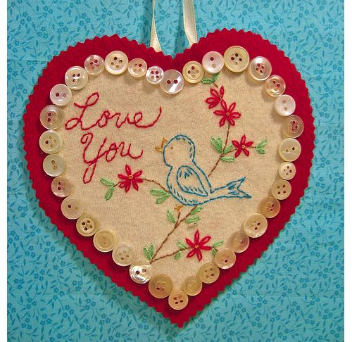 Best valentine images on pinterest