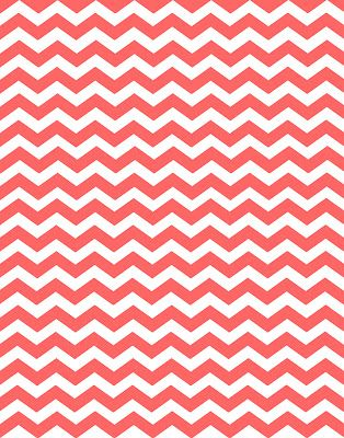 Doodle Craft...: 16 New Colors Chevron background patterns! High Res!