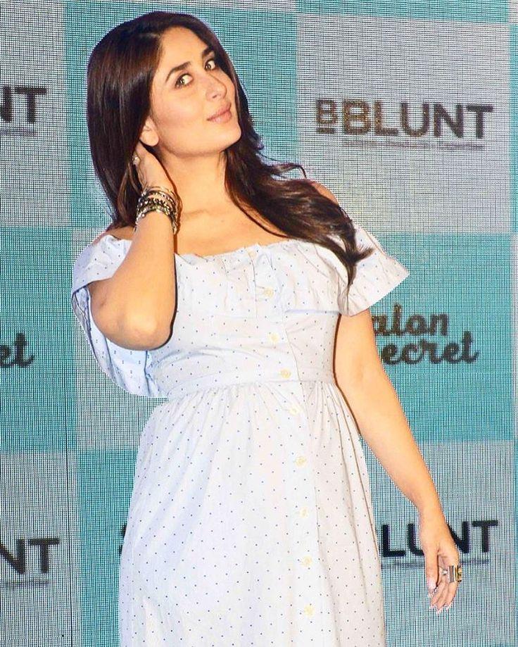 Kareena Kapoor Team — My Princess 👸🏻 •  •  {#bebo #kareena #kapoor #khan...
