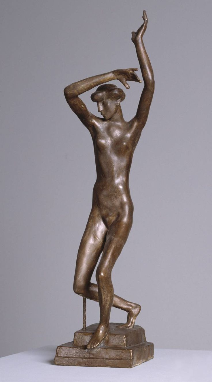 266 best modernismo livros arte poesia images on pinterest henri gaudier brzeska the dancer 1913 fandeluxe Images