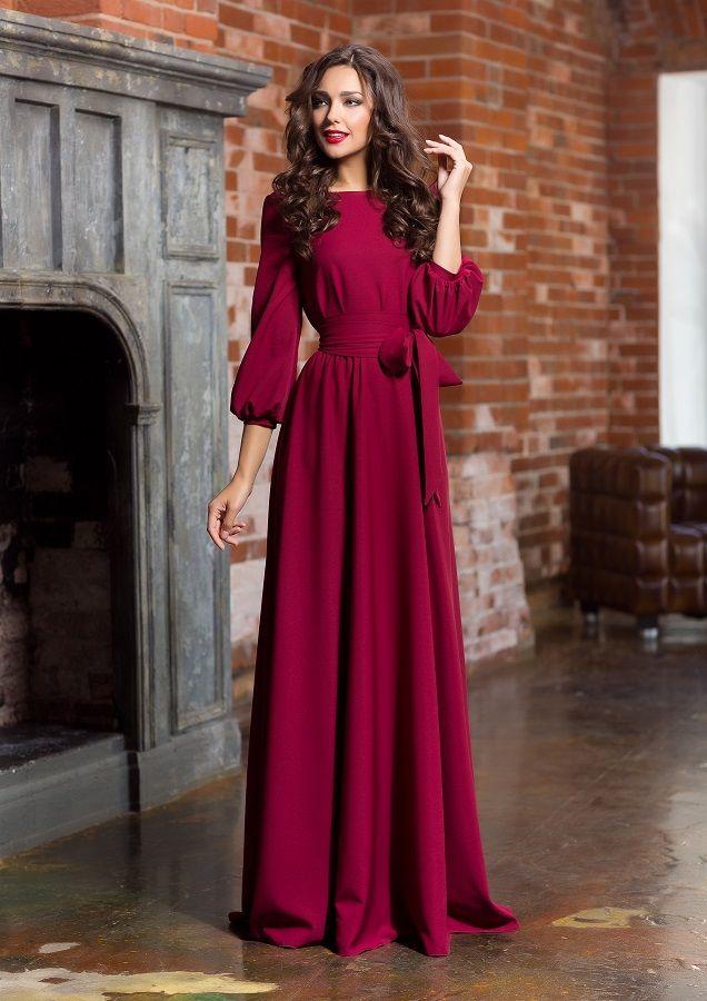 Картинки по запросу длинное платье