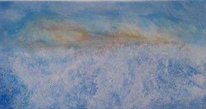 """""""Winter Tide"""" by Amanda Barden"""