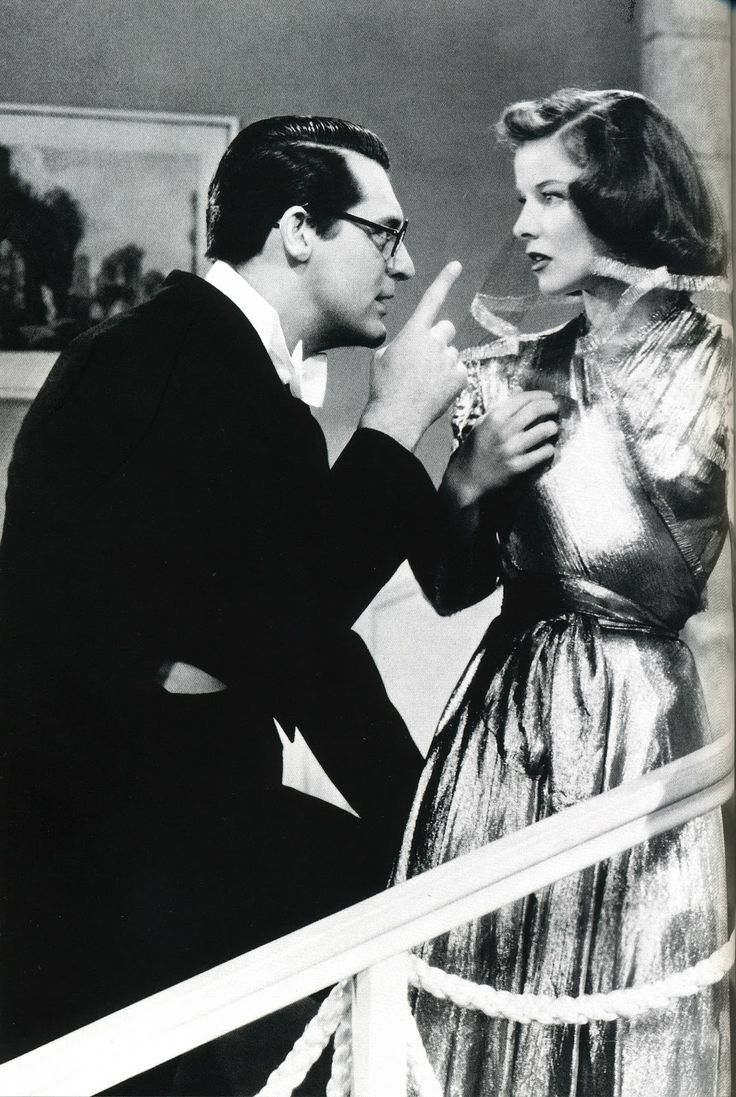 Bette's Classic Movie Blog: My Favouritest And My Best: Screwball Comedy Characters Part 1