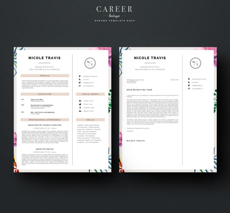 Sample Resumer Word  Best  Resume Cover Letter Template Word Eps Ai And Psd  Resume Articles Word with Software Engineer Resume Pdf  Resume Cover Letter Template Word Eps Ai And Psd Format Sound Engineer Resume Word