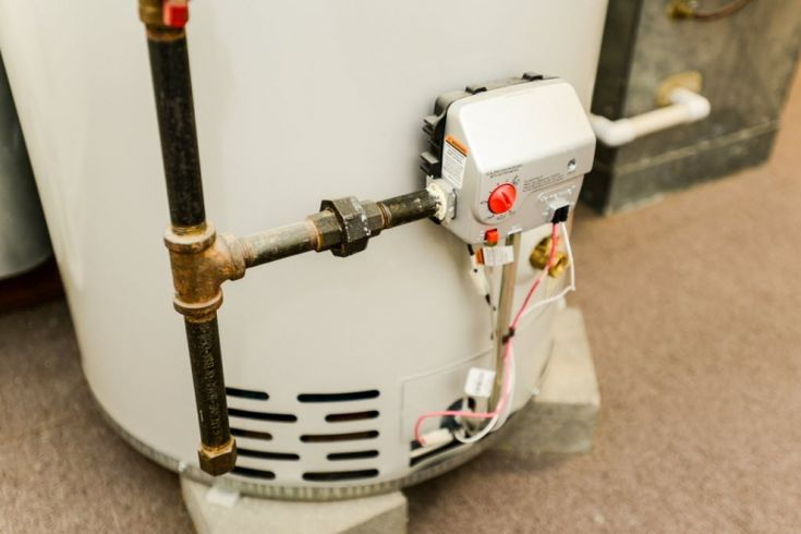Check For These Warning Signs on your Hot Water System! #hotwater #homecare http://www.angieslist.com/articles/4-signs-your-water-heater-about-fail.htm?utm_content=buffer8ac9e&utm_medium=social&utm_source=pinterest.com&utm_campaign=buffer