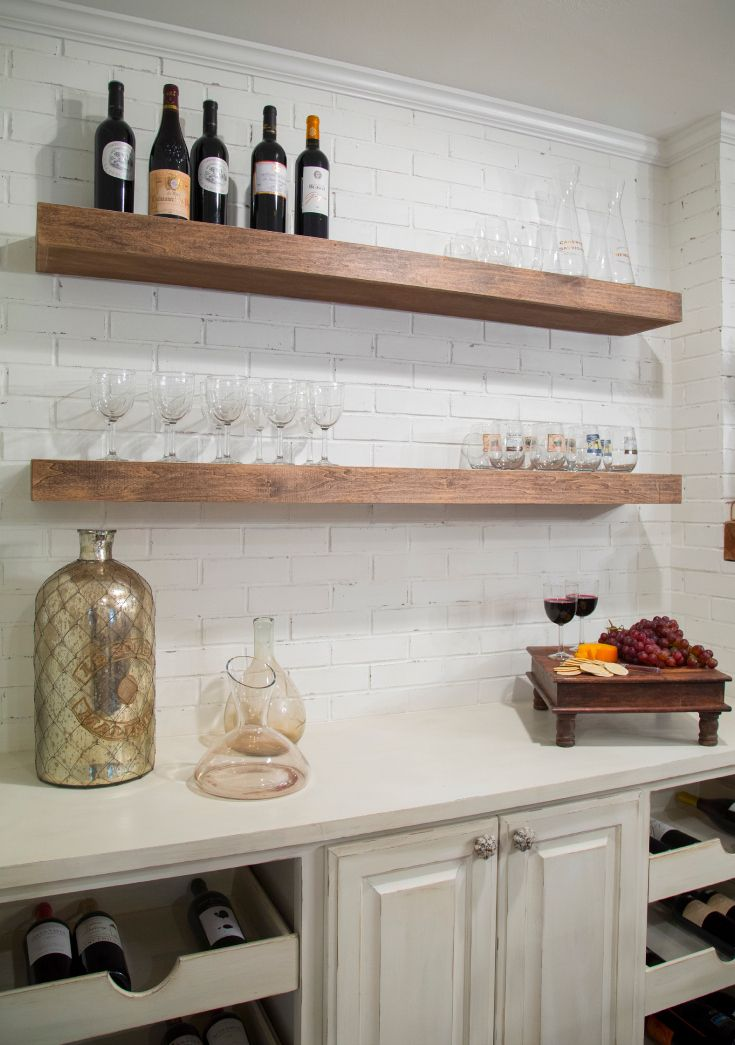 Design tips from joanna gaines craftsman style with a modern edge - Chip And Joanna Gaines Fixer Upper Hgtv