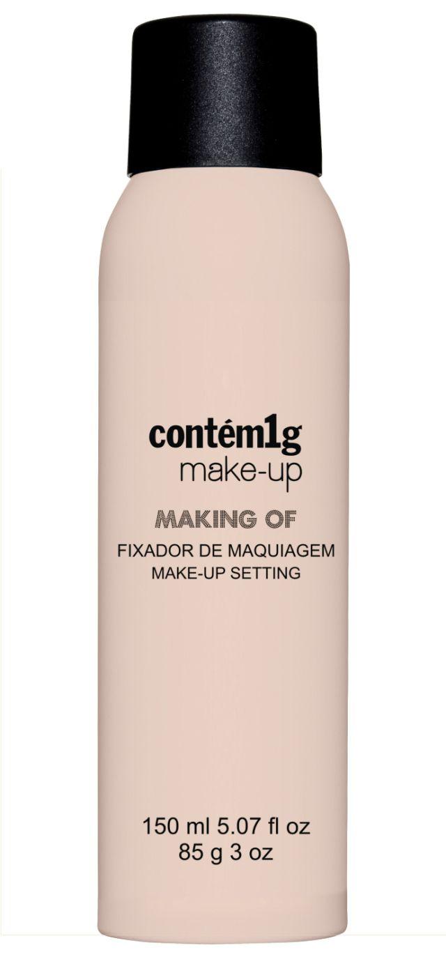 contem1g-fixador-maquiagem