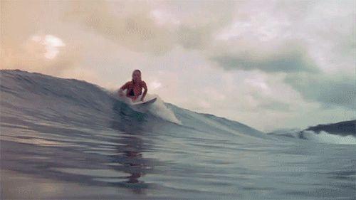 http://seashell.jimdo.com/サーフィン上達方法/テイクオフ/