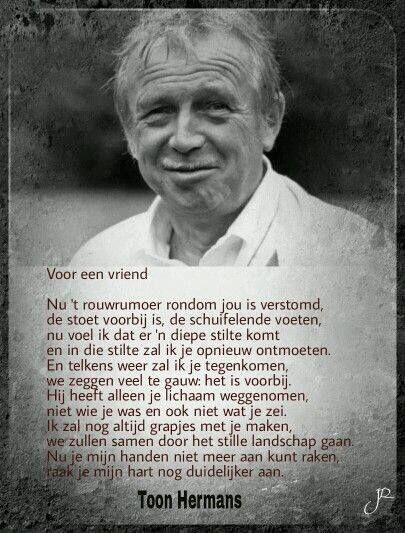Citaten Voor Een Afscheid : Best citaten images on pinterest dutch quotes