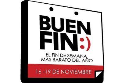 El Buen Fin México 2012.
