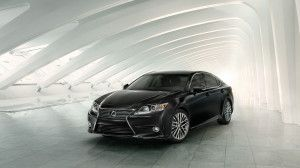 Lexus ES 300h Vs Lexus ES 350 Price/Features/Specs/Reviews