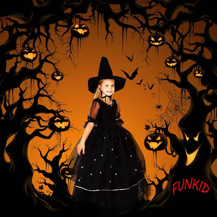 FUNKID Cadı Kostümü #cadı #cadıkostümü #cadıkıyafeti #childrencostume #childrencostumes #cadılarbayramı #halloween #halloweendress #halloweendresses #halloweencostume #parti #party #witchcostume #witchdress #funkid #funkidkostüm #çocukkostumü #kostüm #kid #kidcostume #kidcostumes #costume #kidfashion