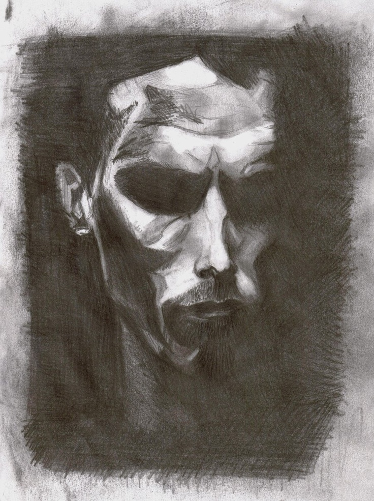 Christian Bale by eazy101 on DeviantArt