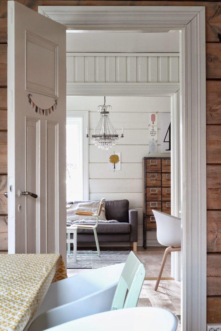 blog d co nordique mix match d co et douceur de vivre. Black Bedroom Furniture Sets. Home Design Ideas