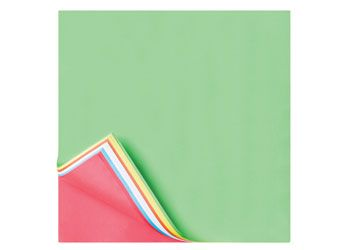 Large Coloured Sticky Notes – Pack of 100