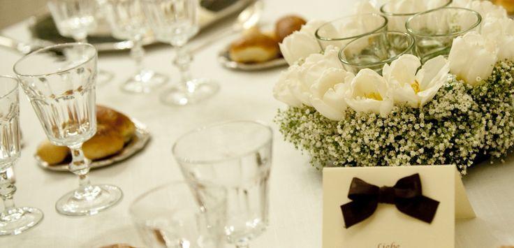 www.italianfelicity.com #weddingdecor #tabledecor