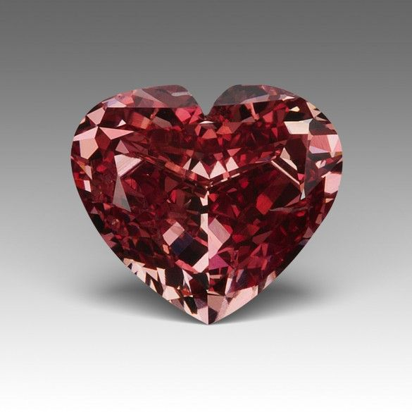 11 best red diamonds ncdia images on pinterest colored