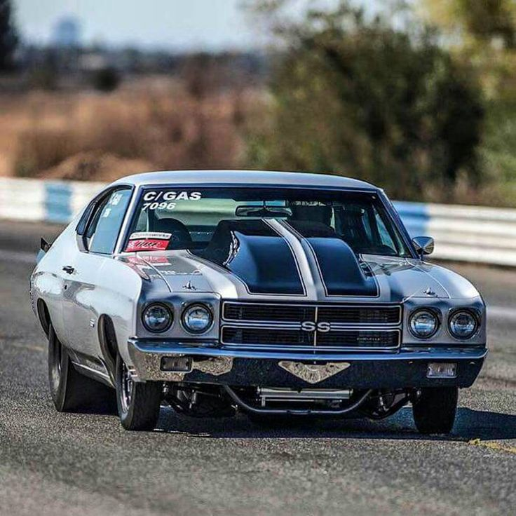 Best Chevelles Images On Pinterest Drag Cars Drag