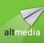 http://www.altmedia.net.au/