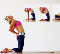10-minute flexibility workout - 6 of the best stretches! - Women's Health & Fitness